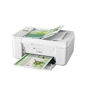 Canon PIXMA MX495 All-in-one Printer
