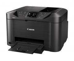Canon Maxify MB5150 All-In-One