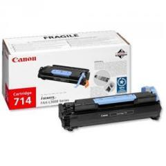 Canon CRG-714 for FAX-L3000(IP)