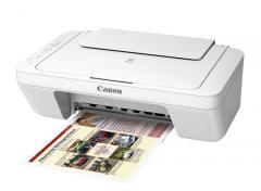 Canon PIXMA MG3051 All-In-One
