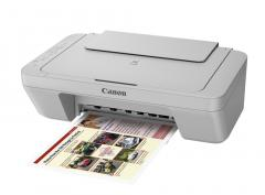 Canon PIXMA MG3052 All-In-One