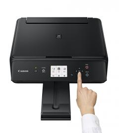 Canon PIXMA TS5050 All-In-One