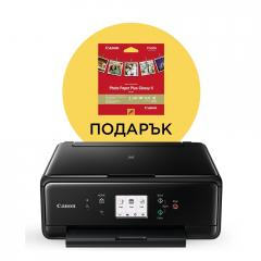 Canon PIXMA TS6050 All-In-One