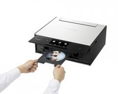 Canon PIXMA TS9050 All-In-One