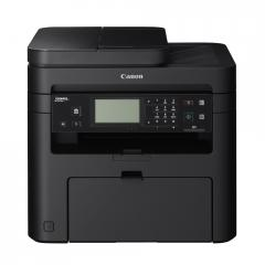 Canon i-SENSYS MF247dw Printer/Scanner/Copier/Fax