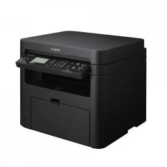 Canoni-SENSYS MF232w Printer/Scanner/Copier