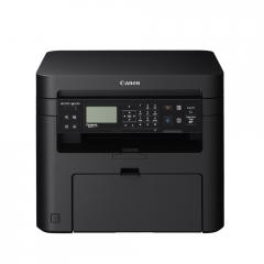 Canon i-SENSYS MF231 Printer/Scanner/Copier