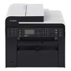 Canon i-SENSYS MF4890dw Printer/Scanner/Copier/Fax + Canon PIXMA MG3550 Printer/Scanner/Copier