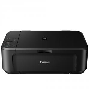 Canon PIXMA MG3550 Printer/Scanner/Copier