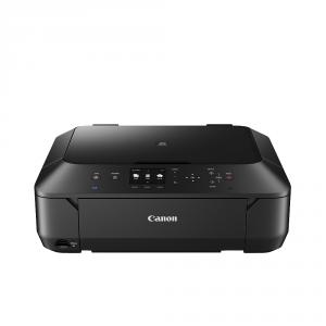 Canon PIXMA MG6450 Printer/Scanner/Copier