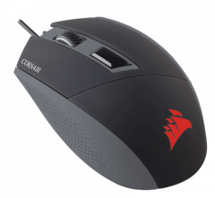 Mишка Corsair Gaming™ KATAR Gaming Mouse