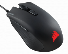 Mишка Corsair Gaming™ HARPOON RGB Gaming Mouse