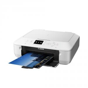 Canon PIXMA MG5650 Printer/Scanner/Copier