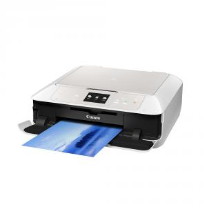 Canon PIXMA MG7550 Printer/Scanner/Copier