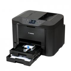 Canon Maxify MB5350 All-in-one Printer