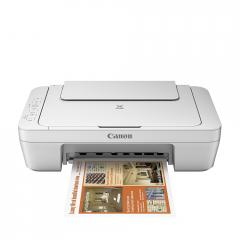 Canon PIXMA MG2950 Printer/Scanner/Copier + Canon AS-120