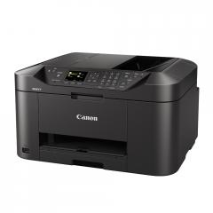 Canon Maxify MB2050 All-in-one Printer + Canon Ink PGI-1500XL BK/C/M/Y Multi-Pack + Calculator
