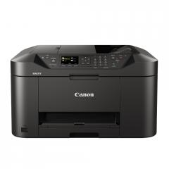 Canon Maxify MB2050 All-in-one Printer