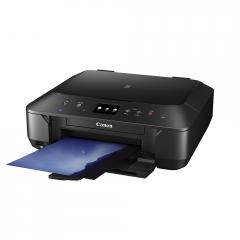 Canon PIXMA MG6650 Printer/Scanner/Copier