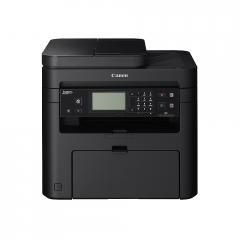 Canon i-SENSYS MF229DW Printer/Scanner/Copier/Fax + Canon Branded Backpack