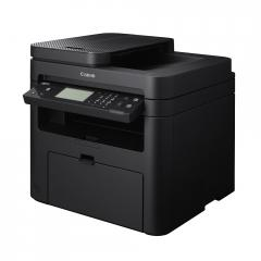 Canon i-SENSYS MF226DN Printer/Scanner/Copier/Fax + Canon CRG-737