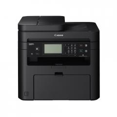Canon i-SENSYS MF217W Printer/Scanner/Copier/Fax + Canon Branded Backpack