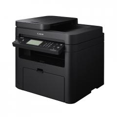 Canon i-SENSYS MF217W Printer/Scanner/Copier/Fax