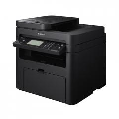 Canon i-SENSYS MF216N Printer/Scanner/Copier/Fax