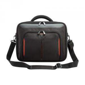 Targus Classic+ 10-12.1 Clamshell Black&Red