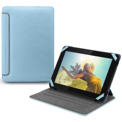CANYON CNA-TCL0207BL Universal case with stand suitable for most 7'' tablets