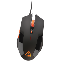 CANYON Optical gaming mouse