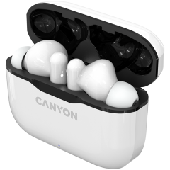 Canyon TWS-3 Bluetooth headset