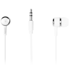 CANYON Stereo earphones