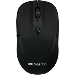 CANYON 2.4Ghz wireless mice