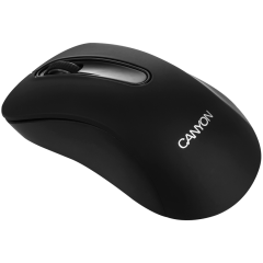 CANYON Mouse CNE-CMSW2 (Wireless