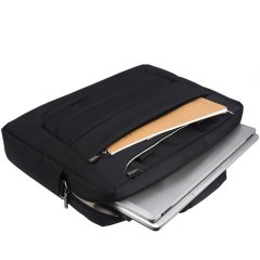 CANYON Business Bag for laptop 15-16