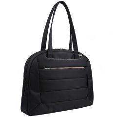 CANYON Business Woman Bag for laptop 15-16