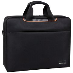 CANYON CNE-CNB15S2B Standard Bag for laptop  15.6''