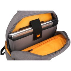CANYON Style BackPack for laptop 15.6