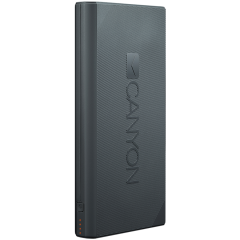 CANYON Power bank 16000mAh built-in Lithium-ion battery