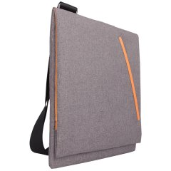 CANYON Style Messenger for tablet