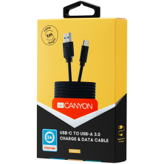 CANYON Type C USB 3.0 standard cable