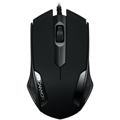 CANYON Optical wired mice