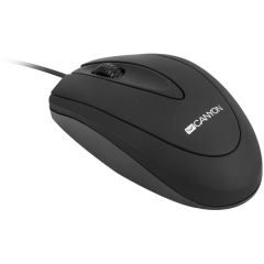 CANYON Mouse CNE-CMS1 (Wired