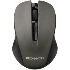 CANYON Mouse CNE-CMSW1(Wireless