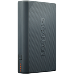 CANYON Power bank 7800mAh built-in Lithium-ion battery