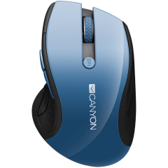 CANYON 2.4Ghz wireless mouse