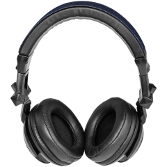 CANYON jeans headphones with inline microphone