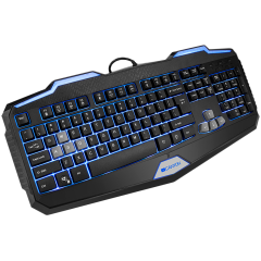 CANYON Gaming Keyboard CNS-SKB6 (Branded cable