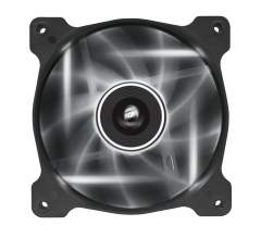 Вентилатор за кутия Corsair The Air Series SP 120 LED High Static Pressure Fan